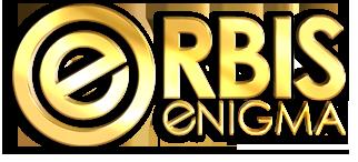 Orbis Enigma
