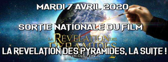 LRDP2 7 avril 2020